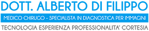Studio Medico Dottor Alberto Di Filippo